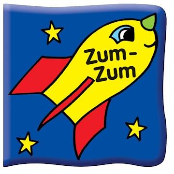 Papel Zum - Zum