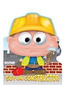 Papel Soy Un Constructor