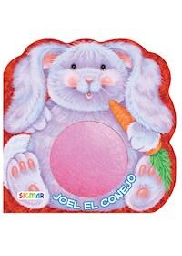 Papel Joel, El Conejo