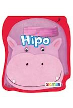 Papel HIPO - COL. ABRIBOCA