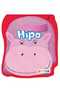 Papel Hipo (Col. Abriboca)