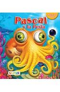 Papel Pascal Y La Perla