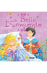 Papel BELLA DURMIENTE, LA - COL. ALONDRA