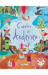 Papel CUENTOS DE ANDERSEN - COL. ESTRELLA