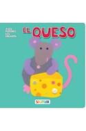Papel A Los Ratones Les Encanta El Queso