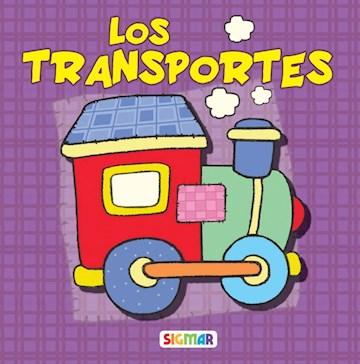 Papel Los Transportes