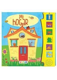 Papel Mi Hogar