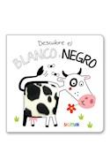 Papel Descubre El Blanco Y Negro