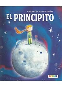 Papel Lucero - El Principito