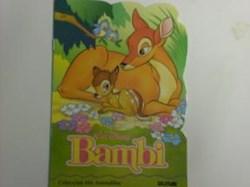 Papel Coleccion Mis Animalitos Disney