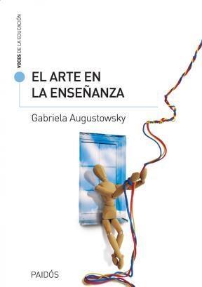 E-book El Arte De La Enseñanza