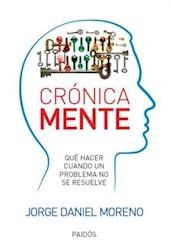 Papel Cronica Mente
