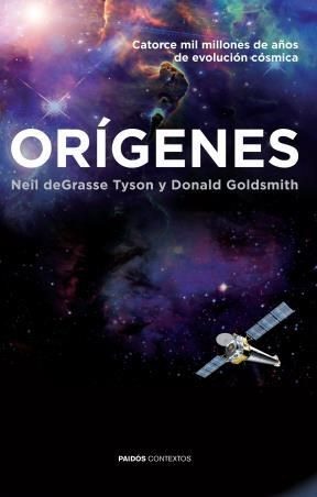 Papel Origenes
