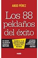 Papel 88 PELDAÑOS DEL EXITO