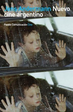 Papel Nuevo Cine Argentino