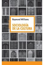 Papel SOCIOLOGIA DE LA CULTURA