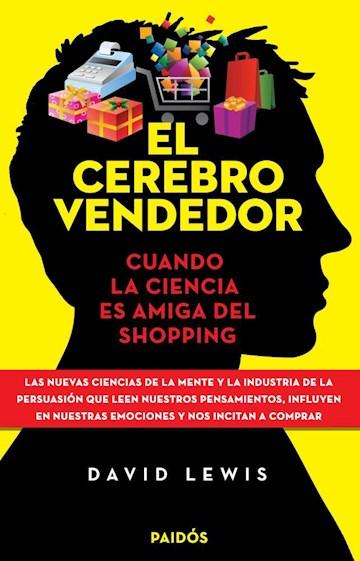 Papel Cerebro Vendedor, El