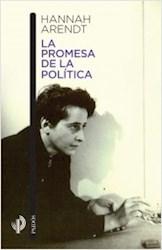 Libro La Promesa De La Politica