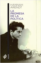 Papel Promesa De La Politica, La