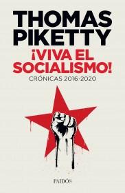 Papel ¡Viva El Socialismo!