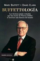 Libro Buffettologia