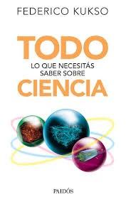 Papel Todo Lo Que Necesitas Saber De Ciencia