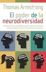Papel Poder De La Neurodiversidad, El