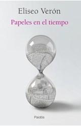 Papel PAPELES EN EL TIEMPO