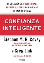 Papel Confianza Inteligente