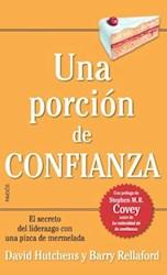 Papel Porcion De Confianza, Una
