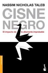 Papel Cisne Negro, El Pk