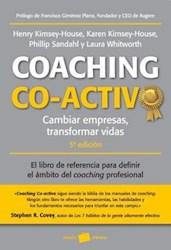 Libro Coaching Coativo