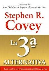 Papel La 3° Alternativa