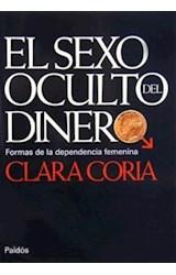 Papel EL SEXO OCULTO DEL DINERO