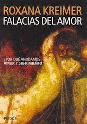 Papel Falacias Del Amor