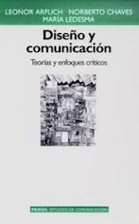 Papel Diseño Y Comunicacion