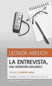 Papel La Entrevista
