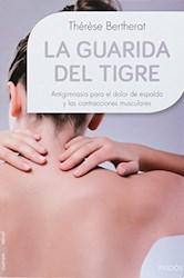 Papel Guarida Del Tigre, La