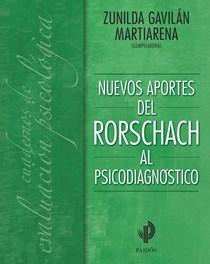 Papel Nuevos Aportes Del Rorschach Al Psicodiagnostico