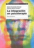 Papel Fundamentos De Un Modelo Integrativo En Psicoterapia