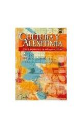 Papel CULTURA Y ALEXITIMIA (COMO EXPRESAMOS AQUELLO QUE SENTIMOS?)
