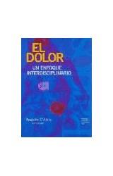 Papel DOLOR, EL (UN ENFOQUE INTERDISCIPLINARIO)