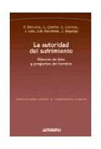 Papel SUFRIMIENTO Y PSICOPATOLOGIA DE LOS VINCULOS INSTITUCIONALES