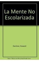 Papel MENTE NO ESCOLARIZADA (TEMAS DE EDUCACION 28035)