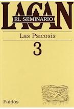Papel EL SEMINARIO 3 LAS PSICOSIS