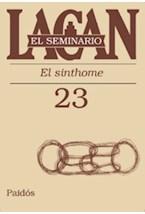 Papel SEMINARIO 23 EL SINTHOME