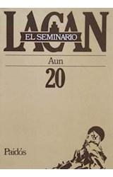 Papel SEMINARIO 20 AUN