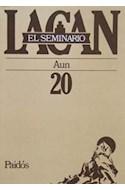 Papel SEMINARIO 20 AUN (SEMINARIO 11020)