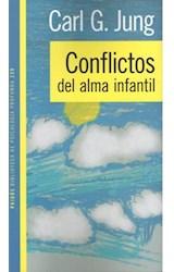 Papel CONFLICTOS DEL ALMA INFANTIL