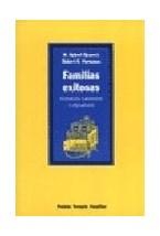 Papel FAMILIA Y ENFERMEDAD MENTAL